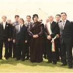 Antrodoco-Tripoli: il viaggio della speranza