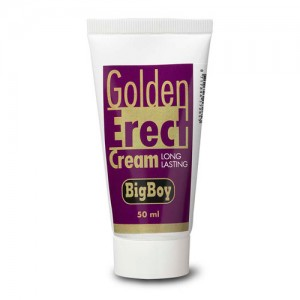 CREMA-SVILUPPANTE-PER-IL-PENE-BIG-BOY---GOLDEN-ERECT-50-ML-00500274