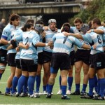 rugby22
