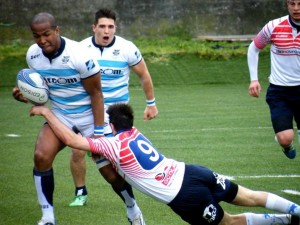 pro-recco-rugby