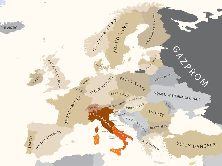 Europe_by_Italians[1]