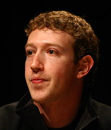 220px-Mark_Zuckerberg_-_South_by_Southwest_2008_-_2-crop