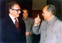 250px-Kissinger_Mao