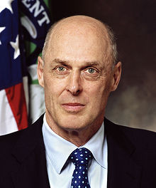 220px-Henry_Paulson_official_Treasury_photo,_2006