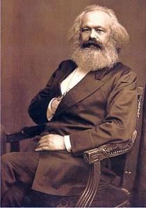 250px-Karl_Marx_001