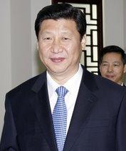 Xi_Jinping_Macau_2009