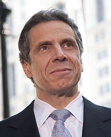 220px-Andrew_Cuomo_by_Pat_Arnow_cropped