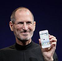 200px-Steve_Jobs_Headshot_2010-CROP