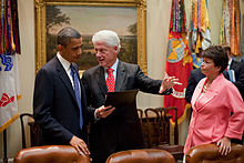 220px-Obama_and_Bill_Clinton