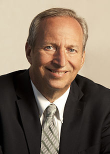 Lawrence_Summers_2012