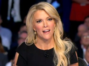 rs_560x415-150806190458-1024_Megyn-Kelly-GOP-Debate_ms_080615_copy