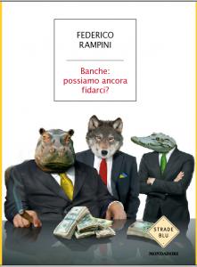 copertina Banche possiamo fidarci
