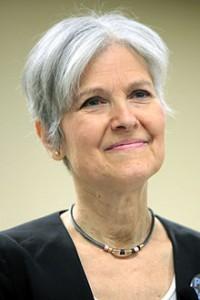 Jill_Stein_by_Gage_Skidmore