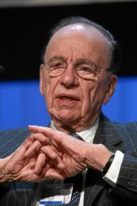 Rupert_Murdoch_-_WEF_Davos_2007