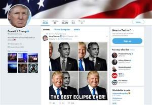 180824-trump-obama-eclipse-tweet-njs-859a_0730428ac00d00373ae3bd3d777773d0_nbcnews-ux-600-480