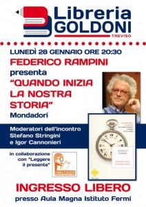 Treviso 28