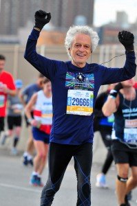 maratona 2019