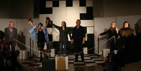 Teatro-Regole-Gioco
