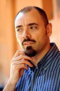 Alessandro Satta