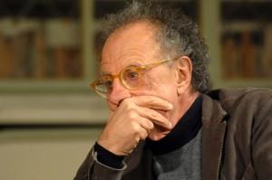 Gherardo Colombo