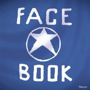 facebookBR_tonus
