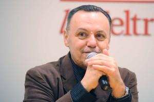 Eraldo Baldini