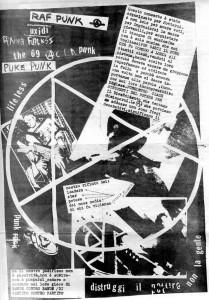 volantino-RAF