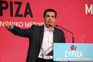tsipras-spinelli-europa