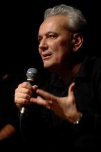 Stefano Tassinari