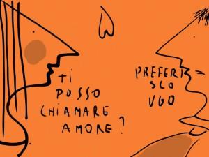 vignetta_amori_sfigati_02-2