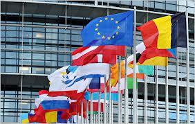 Parlamento Unione Europea