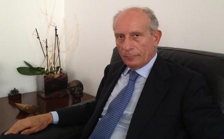 Francesco Posteraro (AgCom), padre delle nuove norme con Martusciello