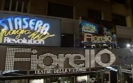 Stasera pago io (2001)
