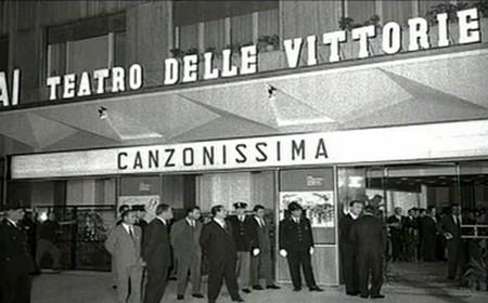 Canzonissima (1959)
