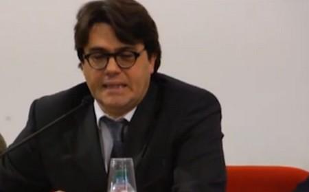 Antonio Nicita, nuovo componente dell'AgCom