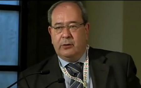 Il sottosegretario Giacomelli: in arrivo la delega alle Comunicazioni
