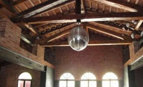 L'ex Shindi di Bassano del Grappa, una villa dell'800 con pozzo termale