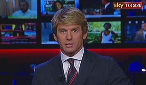 Marco Piccaluga