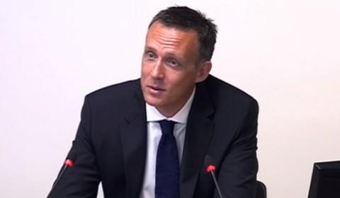 Frédéric Michel