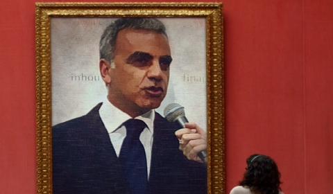 Salvatore Lo Giudce