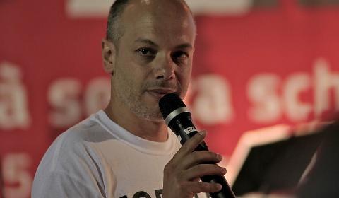 Diego Bianchi, Zoro