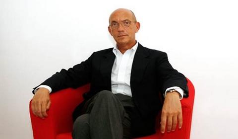 Marco Follini