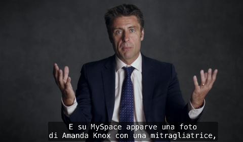 Nick Pisa