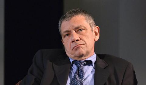Carlo Verdelli, direttore editoriale Offerta informativa