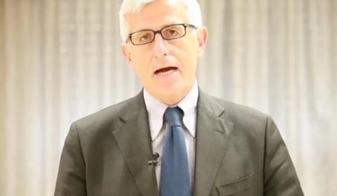 Giuliano Giubilei