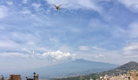drone-rai-uno
