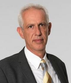 Giuseppe Pasciucco