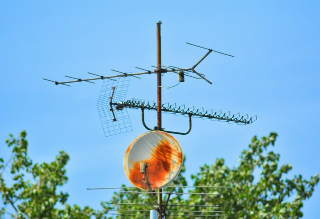 antenne-tv