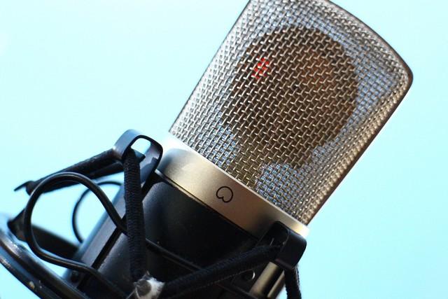 studio-tv-2