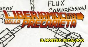 libprecarieta_dec_web1-1
